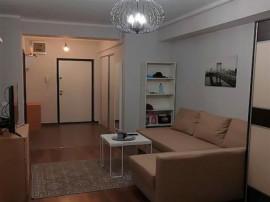 Apartament 1 camera cu nisa dormitor Gheorgheni Cluj-Napoca