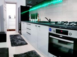 Apartament 2 camere D, Carrefour Felicia, bloc finalizat, LU