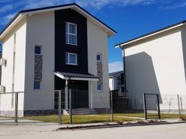 Vila 5 camere Otopeni - RENT TO BUY - OTOPENI CITY GARDENS