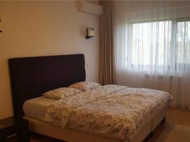 Apartament 4 camere Mihai Bravu Kaufland