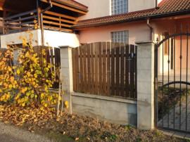 Casa Vila zona Selgros ,Ernei