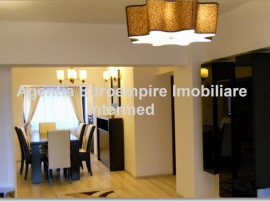 Apartament 3 camere zona Capitol Constanta cod ia 13403