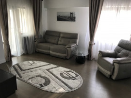 VIGAFON - Apartament 3 camere Ultracentral
