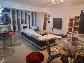 Apartament 3 camere Baneasa Pipera Erou Iancu Nicolae 110 mp