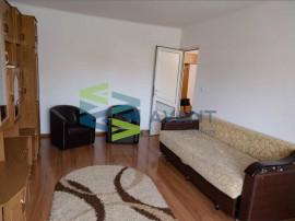 Apartament 2 camere Nicolina II, mobilat si utilat