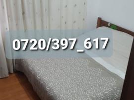 Apartament 2 camere, tudor vladimirescu!