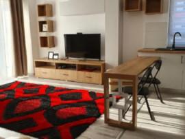Apartament nou 3 camere Coresi