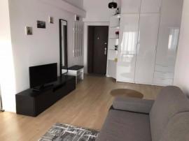 Apartament 2 camere - New City Residence Mihai Bravu