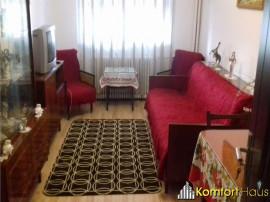 Apartament 2 camere zona Lidl - Autogara