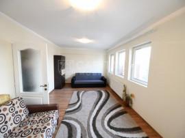 Apartament 2 camere semidec., Central