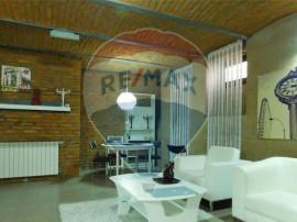 Vanzare apartament demisol 2 camere Ultracentral. Comisio...
