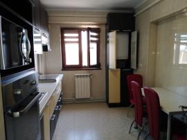Apartament 2 camere decomandat Nae Leonard