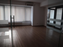 Spatiu birou, Metrou Timpuri Noi (proprietar)