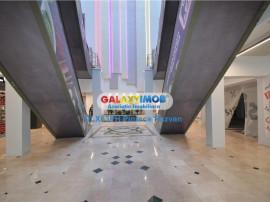 Spatiu comercial 450 mp, complex comercial, ultracentral