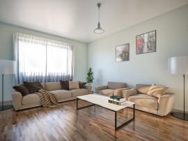 Apartament 2 camere, decomandat, Dealul Galata