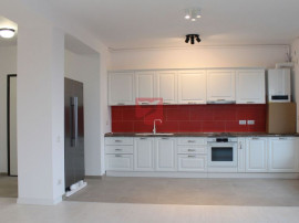 Apartament cu 3 camere nou, superb finisat, ZERO % comisi...