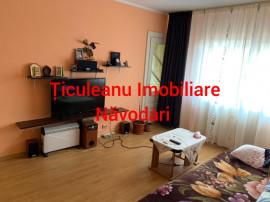 Apartament 3 camere decomandat in Navodari