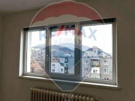 Apartament cu doua camere Deva, zona Zamfirescu