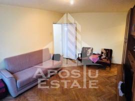 Apartament cu 3 camere, parter, la la doi pasi de Iulis Town