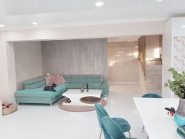 Duplex cu 4 camere ultrafinisat in cartierul Manastur