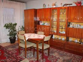 Apartament 4 camere, Marasti, Cluj Napoca