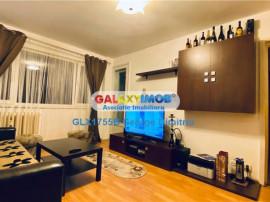 Bucurestii Noi, apartament 2 camere, ideal investitie