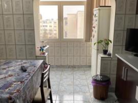 Apartament 3 camere confort 1 gavana 3