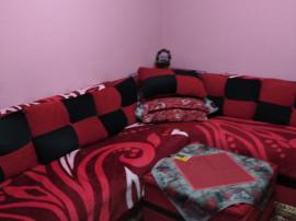 Apartament 2 camere decomandat Razboieni