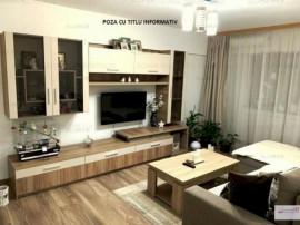 Apartament 3 camere BLOC NOU in Ploiesti, zona Gheorghe Doj