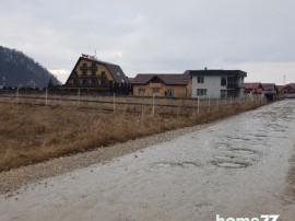 Bunloc ,teren 469 mp intravilan pentru construcție casa!