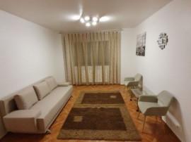 ***Apartament 2 camere - zona Turda / Parc Regina Maria