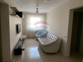 Apartament 4 Camere de inchiriat | Strand | Etaj 2