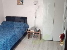 Apartament cochet zona Eroilor, 32 mp, parcare si pod
