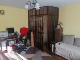 Oportunitate Apartament 2 camere Decomandat zona Steaua