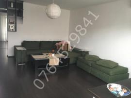 Apartament 2 camere,Decebal,Alba Iulia,Str. Mesterul Manole