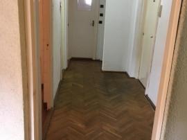 Apartament cu 3 camere Cugir