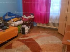 Apartament 2 camere, confort 1, Craiovei