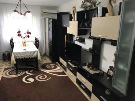 VIGAFON - Apartament 2 camere Dorobantul