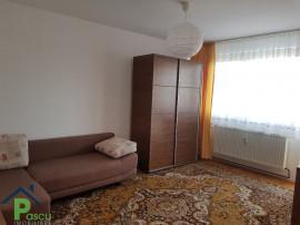 Apartament 2 camere Brancoveanu, str. Alunisului, decomandat