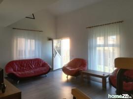 Apartament 3 camere vila Gavana