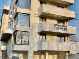 Apartament 3 Camere Petricani Imobil Nou P+3ER