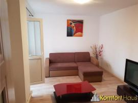 Apartament 2 camere etaj 2 zona Mioritei