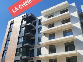 Apartament 2 Camere- Mamaia Nord / Sat -La Cheie/ Mobilat