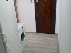 Apartament 2 camere Vest