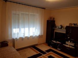 Casa 4 camere, zona Progresu-Vidin, ID:4039