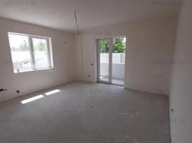 Prelungirea Ghencea, apartament 2 camere, 52mp + 51mp curte,