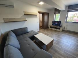 Brancoveanu apartament 3 camere