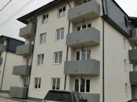 Apartament 3 camere Bragadiru cartier independentei