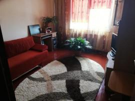 Apartament 3 camere- Decomandat- Zona Noua