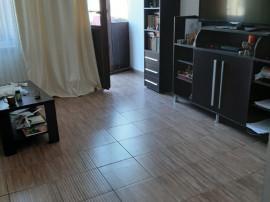 Apartament deosebit 2 camere Primaria Bragadiru Alexandriei